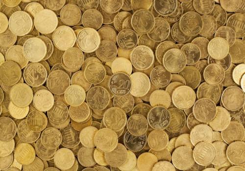 Waarom kiezen voor een kapitaal uitvaartverzekering?