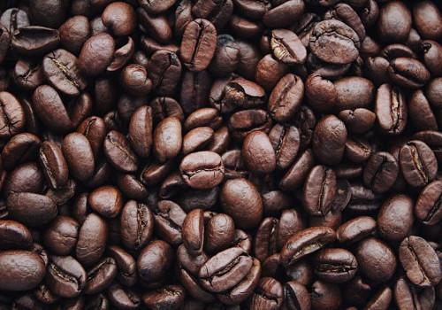 Drie tips om de perfecte koffiebonen te kiezen bij jouw koffie-webshop