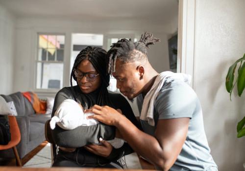 Voordelen van online babyspullen kopen
