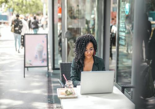 Drie redenen om Microsoft Outlook te gebruiken