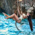 Verwen jij jezelf met een vakantie naar de Balearen?