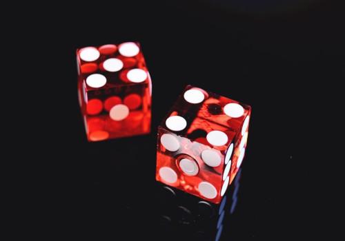 Herkenbare zaken voor extreem competitieve mensen